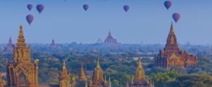 thumbnails A Briefing On The Latest Developments In The Myanmar Economy