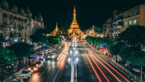 thumbnails Doing Responsible Business in Myanmar